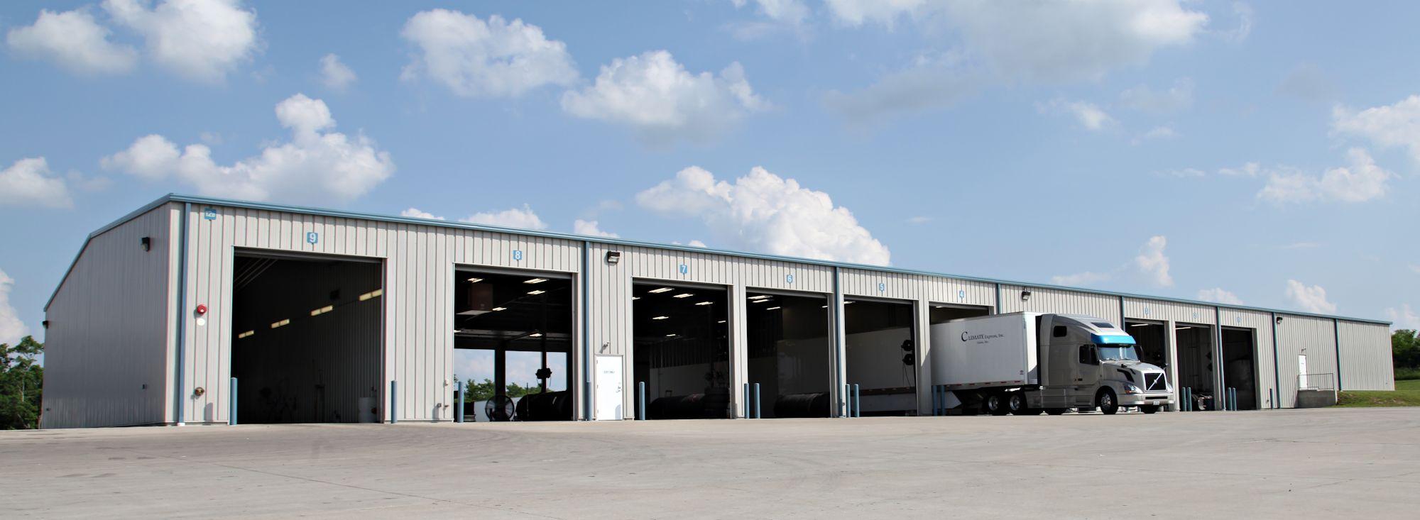 warehouse-facility